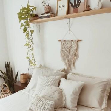 Chill-bedroom