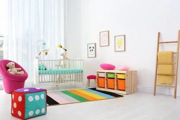 Colorful-baby-boy-room-idea