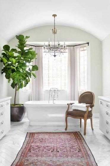 Cool-bathroom-tree-in-a-pot-900x1353-1