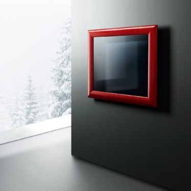Cool-wall-decorating-ideas-tv-frame-by-dhesia-1-554x554-1