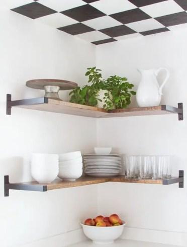 Mensole-cucina-open-space-angolari