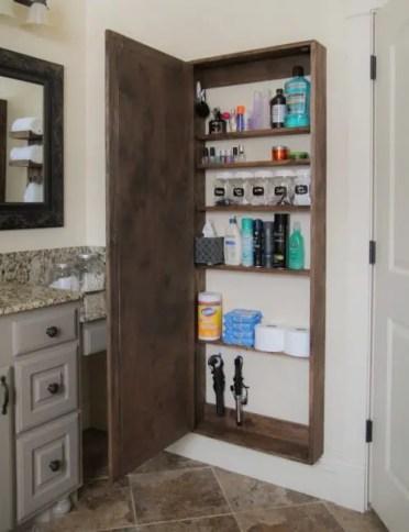 Diy-bathroom-storage-cabinet-500x750-1