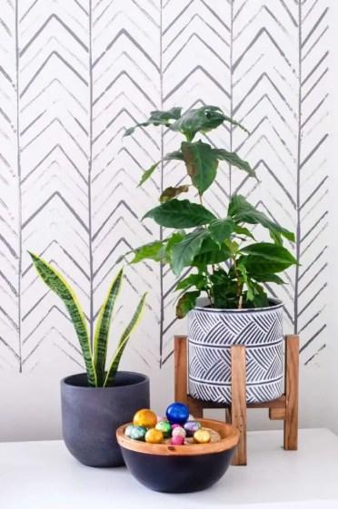 Diy-decorative-wall-treatments-habourbreezehome-696x1050-1
