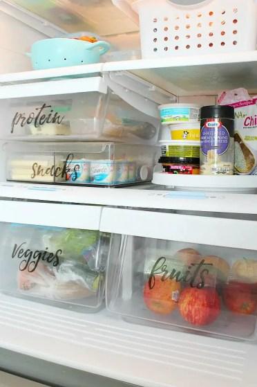 Diy-fridge-labels