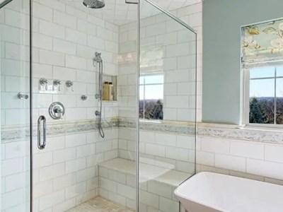 Dp_joan-suzio-transitional-blue-bathroom-glass-shower_v.jpg.rend.hgtvcom.651.651