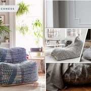 Do you know that these 60 bean bags could be really comfortable for you2