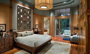 Exquisite-master-bedroom-with-an-asian-theme