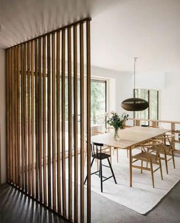 Farmhouse-style-room-divider-5