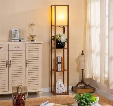Floor-lamps-with-shelf-bookshelf-for-living-room-or-bedroom-7