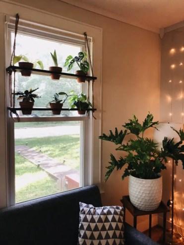 Hanging-plant-shelf-768x1024-1