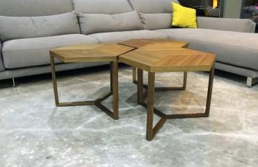 Hexagon-furniture