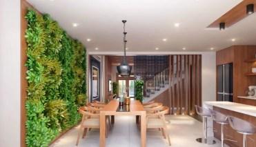 Indoor-vertical-garden-900x514-1