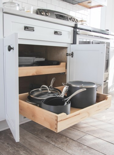 Kitchen-makeover-cabinets-3