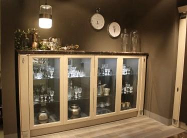 Kitchen-glass-doors-gabinets-storage-area