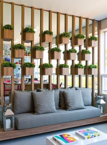 Living-room-partition-design-1