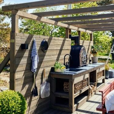 Lundhs-royal_silk-outdoor_morten-rakke-920x920-1