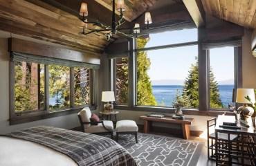 Luxury_ski_chalet_interiors___ski_lodge_cabin_designs___luxdeco.com_2