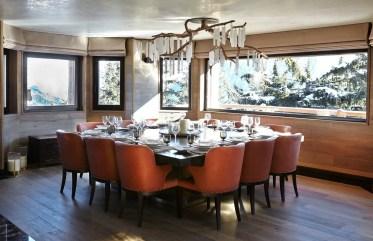 Luxury_ski_chalet_interiors___ski_lodge_cabin_designs___luxdeco.com_copy