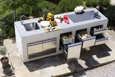 Outdoor-kitchen-designs-06-1-kindesign