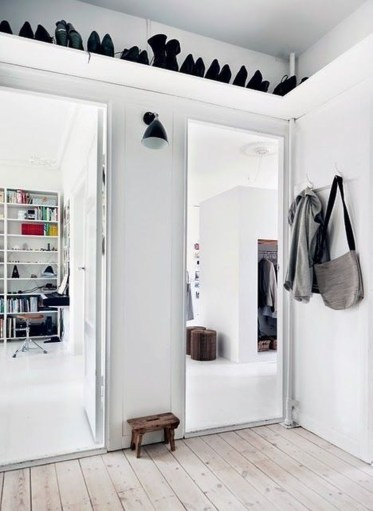 Perfect-storage-ideas-for-your-apartment-decoration-51