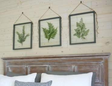 Pressed-plant-glass-frames-by-sawdust2stitches-for-remodelaholic.com-17-600x400-1