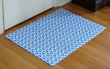Pretty-blue-tappetino-fatto-_thumb