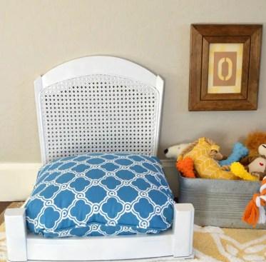 Repurposed-chair-6