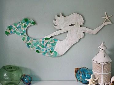 Seaglass-and-cedar-mermaid-art