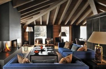 Ski_chalet_furniture___cabin_furniture_decor___luxdeco