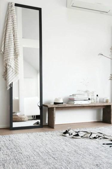 Slim-minimal-mirror-900x1355-1