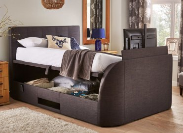Space-saving-furniture-ideas-for-small-rooms11