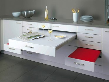 Space-saving-furniture-ideas-for-small-rooms15