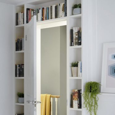 Storage-solutions-for-small-spaces-6-920x920-1