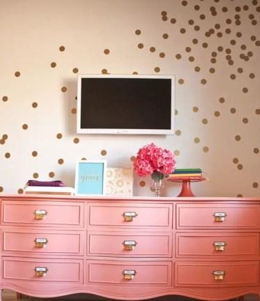 Temporary-wall-treatment-ideas-for-renters-homesthetics.net-7