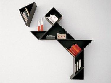 Tangram-creative-design