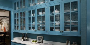Amy-kartheiser-design-portfolio-interiors-butler-s-pantry-1499088547-9695425-1568829285