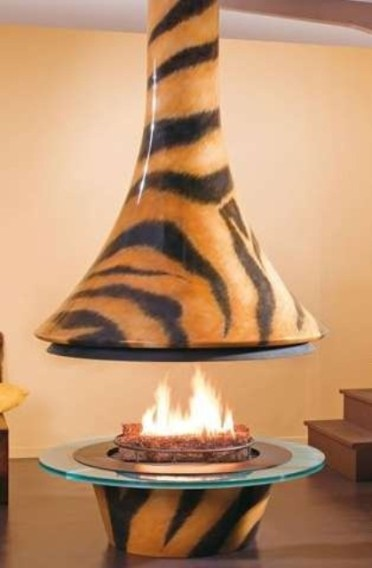 Animal-prints-in-home-decor-17