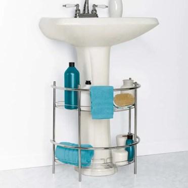 At_organize-clean_pedestal-sink-storage