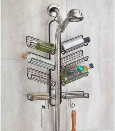 At_organize-clean_shower-caddy-mdesign