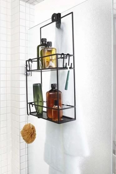 At_organize-clean_shower-caddy-shower-door