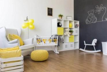 Baby-girl-nursery-design-4-feb152019-min