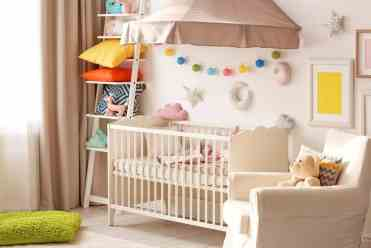 Baby-girl-nursery-room-feb22-00008