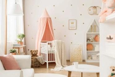 Baby-girl-nursery-room-feb22-00009