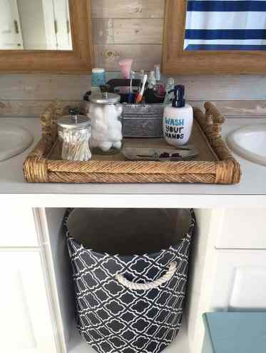 Bathroom-storage-jars_done-6