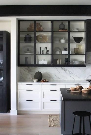 Black-kitchen-cabinets-04-nicolehollis-san-francisco-kitchen-1579801302