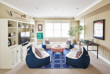 Chevy-chase-play-room-by-stuart-nordin-design