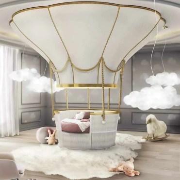 Circu_magical_furniture