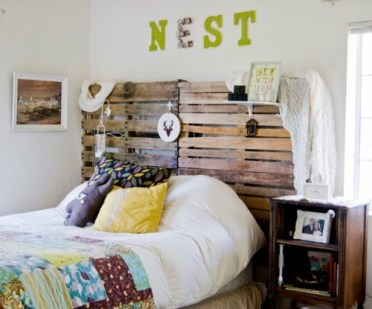 Cool-furniture-from-euro-pallets-55-craft-ideas-for-recycled-wooden-pallets-0-363