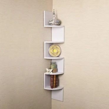 Cool-wall-shelves12