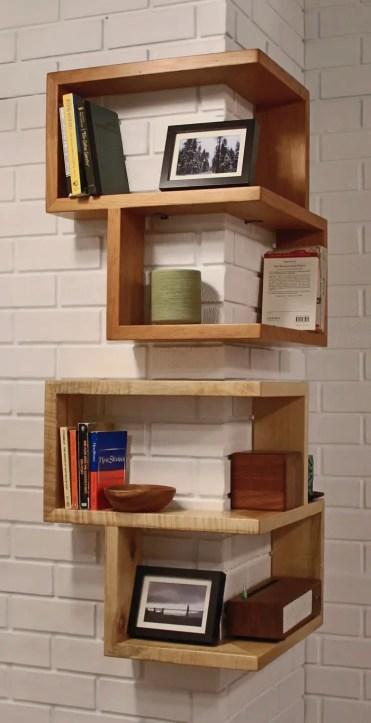 Cool-wall-shelves2
